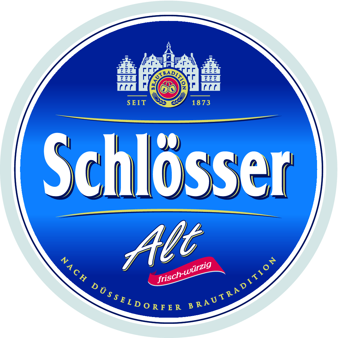 017862_Schloesser_Alt_Logo_rund_4c