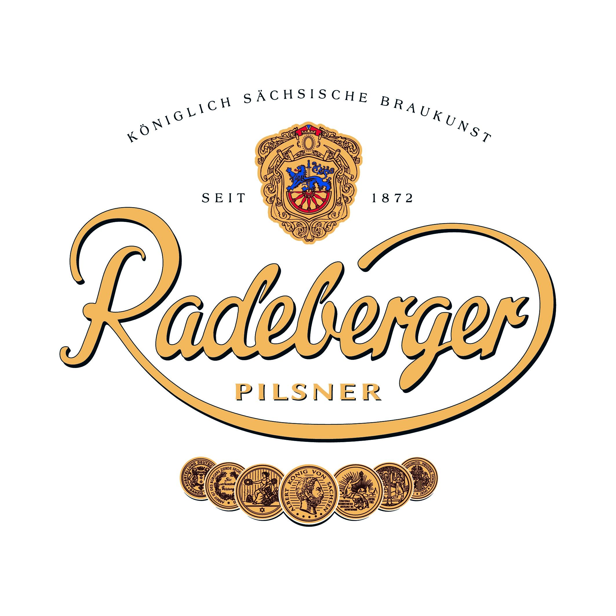 040098_RP_Logo_SF_f_hellen_Untergrund_2014_final