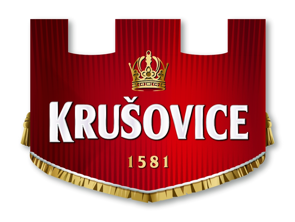 040489_LogoKrusoviceHorz_FC_4c