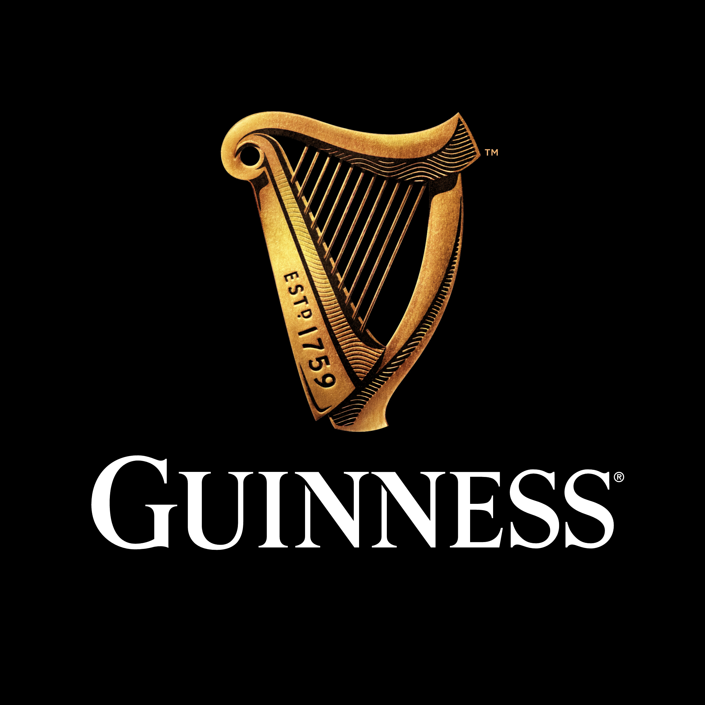 044162_GUINNESS_R_CORE_HARP_VERTICAL_CMYK