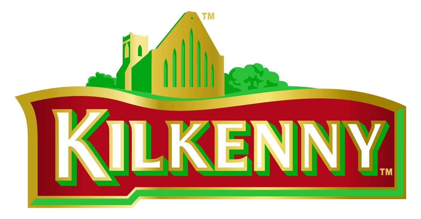 044876_Kilkenny_Logo_2017