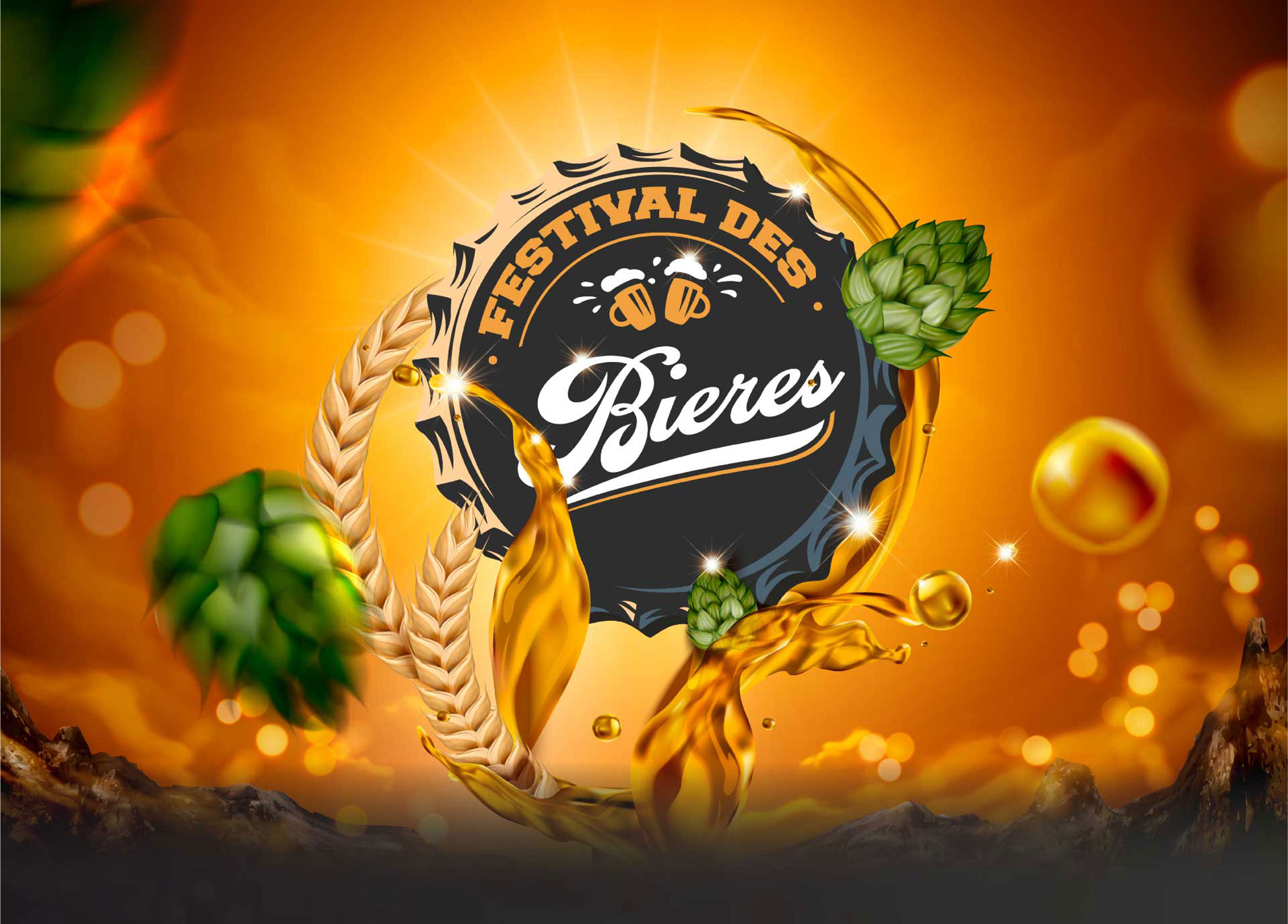 festival_des_bieres