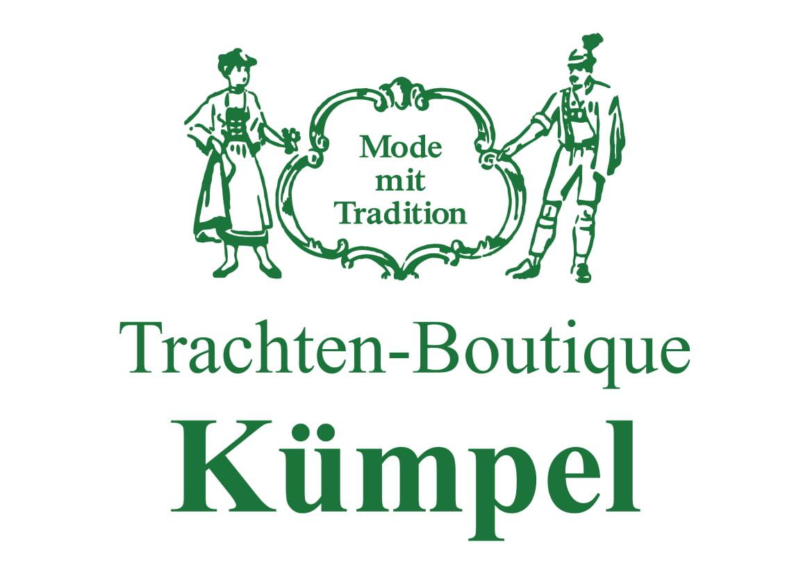 Kümpel_Logo_1-1