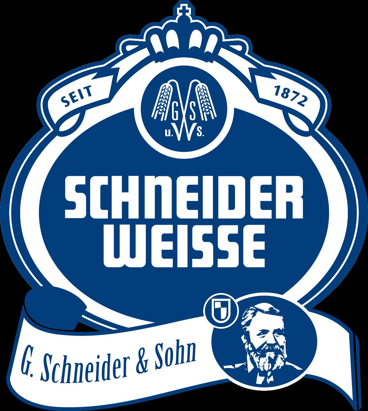 SW-Logo 2019 P288 Vollton